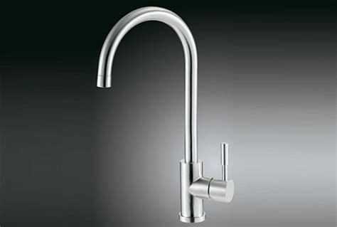 stainless steel lead free kitchen and bath faucets pull