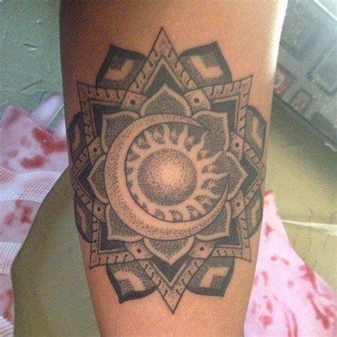 sacred tattoo oakland miahwaska artist oakland ca united states