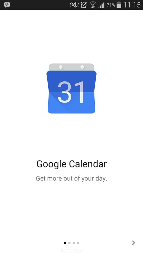 Calendar 5 0 Images Releases Calendar 5 0 For Android With Material