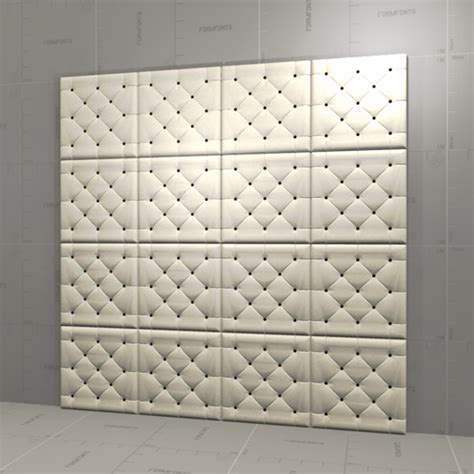 Textured Paneling wall panels el sherbiny amp co