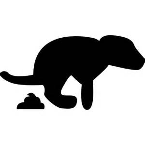 dog silhouette vectors photos psd files free download