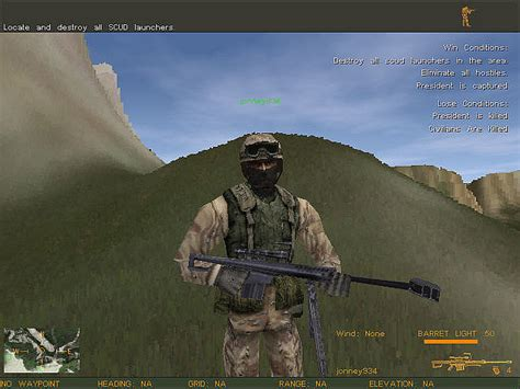 delta force game for pc free download full version delta force 2 game free download full version for pc