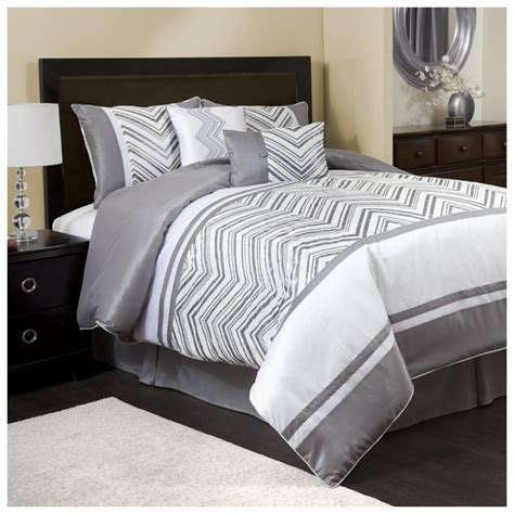white king size comforter set modern bedding sets king home furniture design
