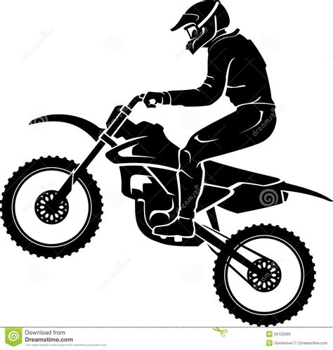 Harley Davidson Wall Mural extreme motorcross exhibition stock vector image 55122289