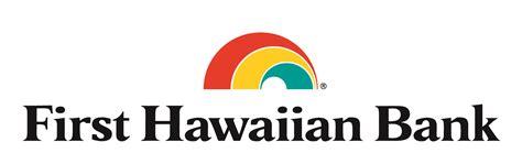 hawaiian banks hawaiian bank credit card payment login