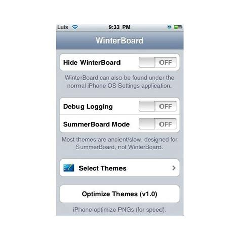 girl themes on cydia free iphone themes cydia source