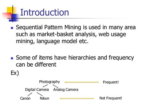 frequent pattern mining meaning lash