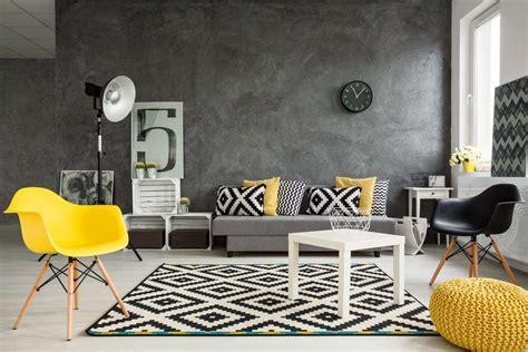 wohnzimmer graue wand stunning wohnzimmer ideen in grau pictures house design
