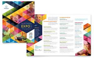 Health Care Brochure Template by Health Care Brochures Templates Designs
