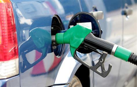 deduccin de gasolina 2016 gasolinazo el 1 de enero del 2017 tribuna ceche