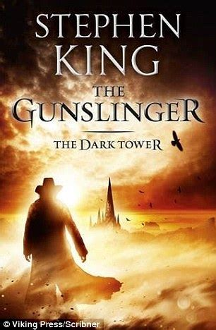 the in the tower a novel winternight trilogy books stephen king s the tower to be made into and tv