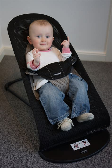 baby bjorn seat bouncer babyreview au 187 babybjorn bouncer