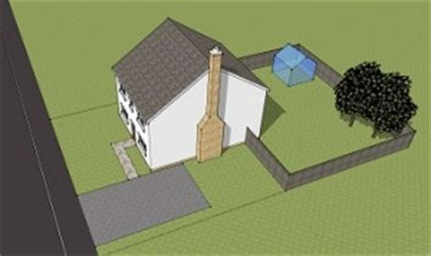 Do You Need Permission To Build A Shed by Do I Need Planning Permission For A Garden Shed