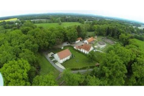 Wundersch 246 N Gelegener Reiterhof Resthof Mit 10 Ha
