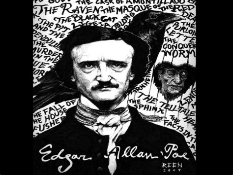 themes in edgar allan poe s stories english 1102 owens edgar allan poe