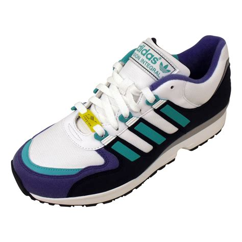 adidas torison adidas originals torsion integral s s trainers running