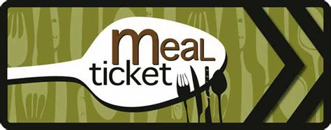 Meal Ticket Template Beneficialholdings Info Dinner Ticket Template Free