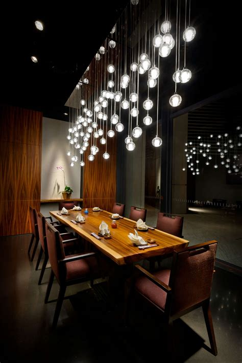 room to room archives swordfights and starry nights 50 best dining room sets for 2017
