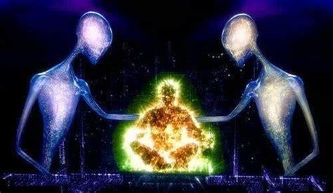 imagenes experiencia espiritual somos seres espirituales teniendo una experiencia humana