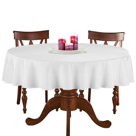 120 inch dining room table 120 round tablecloth 100 120 inch round table linens