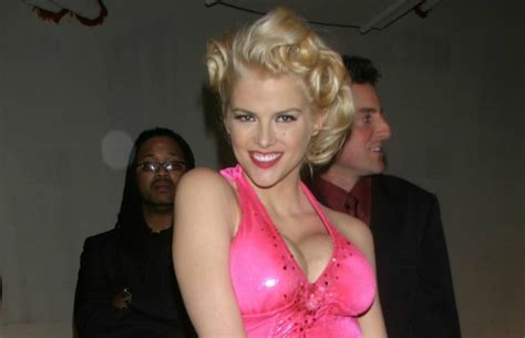 anna nicole smith bathtub anna nicole smith bathtub 28 images anna nicole smith