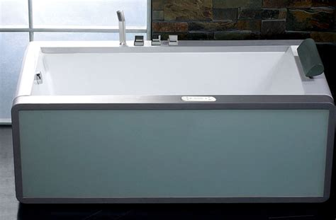 bathtubs miami whirlpool tubs bathtubs miami by bathroom trends