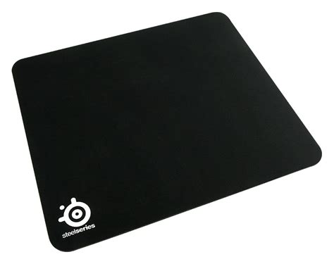 steelseries qck heavy gaming mouse pad 63008 ocuk