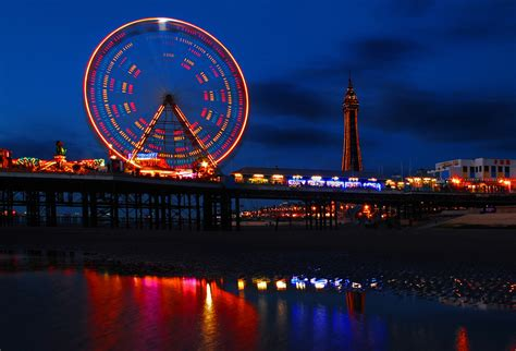 nights blackpool stag do blackpool blackpool stag do packages