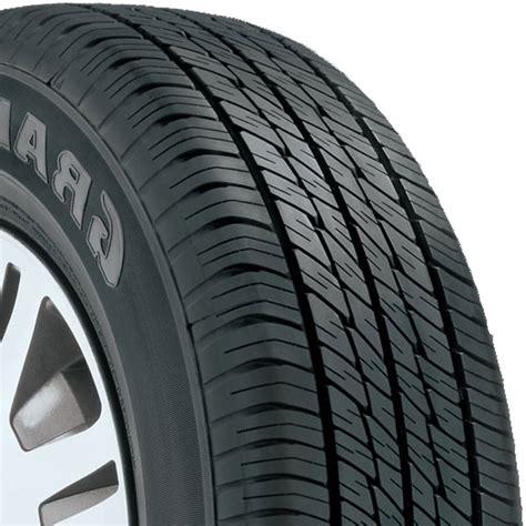 dunlop light truck tires dunlop grandtrek st20 tires 1010tires com online tire store