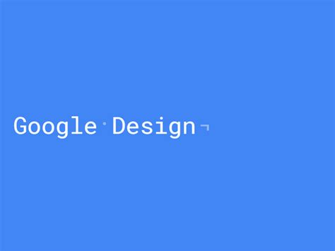 google design google design loader android
