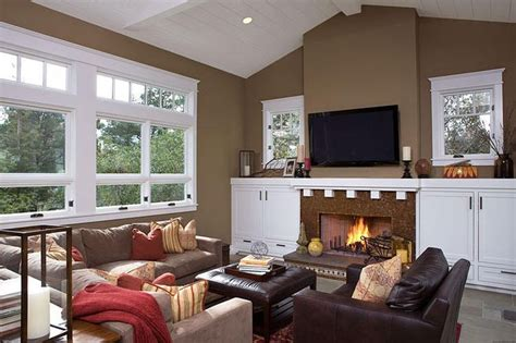 family room paint color ideas pin by falesha amanda on for the home pinterest