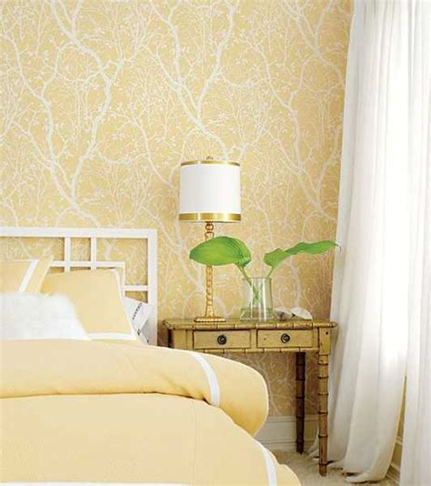 bedroom paint and wallpaper ideas 20 modern bedroom ideas in classic style beautiful