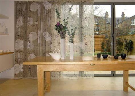 door windows modern window curtain design ideas window sliding door window treatments ideas lgilab com modern