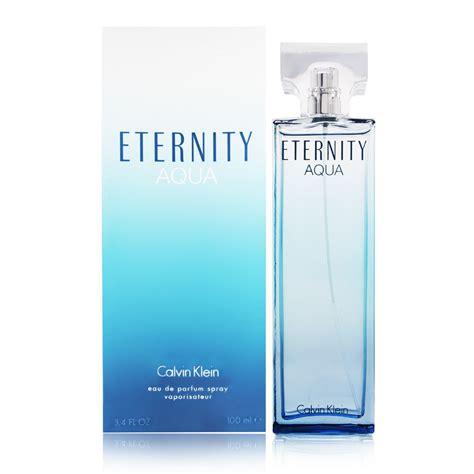 Parfum Eternity buy eternity aqua by calvin klein basenotes net