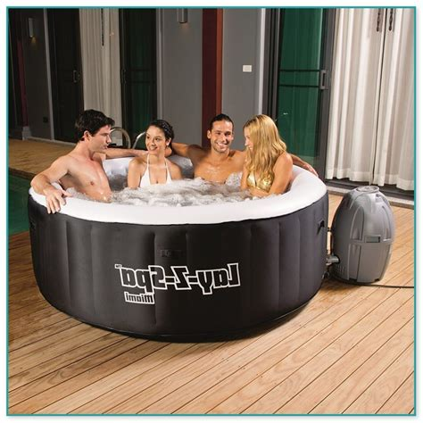 best bathtubs consumer reports best rated hot tubs consumer reports