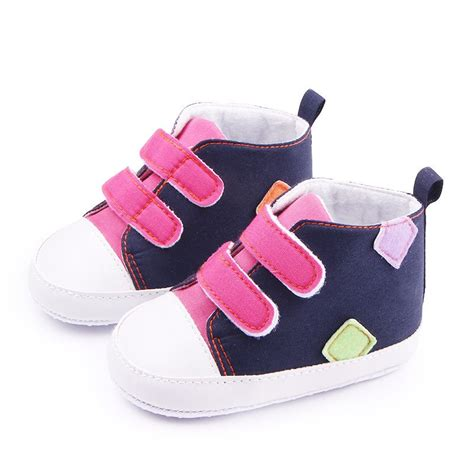 toddler boys sneakers baby crib shoes newborn