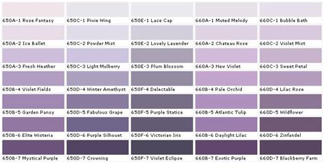 behr paint colors lilac color option purple emphasis behr daylight lilac for