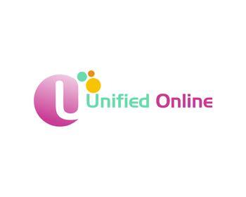 online logo design contest at 48hourslogo com unified online logo design contest logo arena