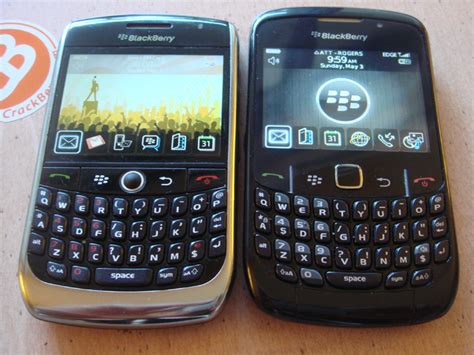 themes for blackberry rim curve 8520 blackberry curve 8520 review first impressions