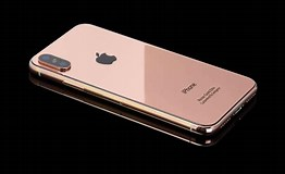 Image result for New iPhone Rose Gold. Size: 262 x 160. Source: www.goldgenie.com