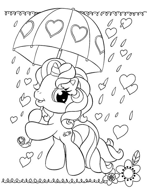 my little pony house coloring pages my little pony coloring pages coloring pages for kids