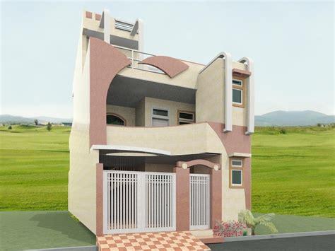 gharexpert home design best home design front elevation