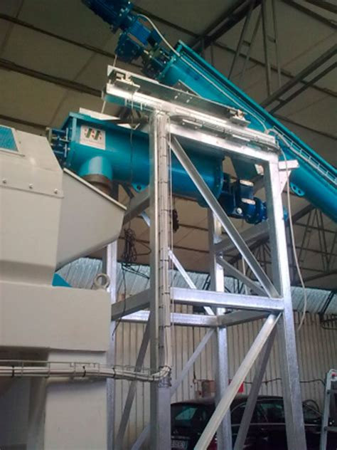 Zinc Oxide Ar 1 Kg Smartlab A 2128 industrial machinery zinc recovery from oxide of zinc