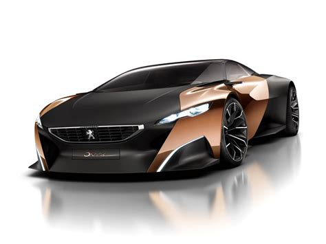 peugeot onyx price 2013 peugeot onyx concept pictures news research