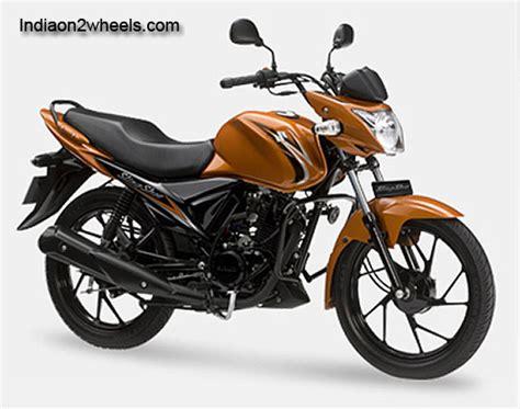 Suzuki Slingshot Suzuki Slingshot Features And Specifications Indiaon2wheels