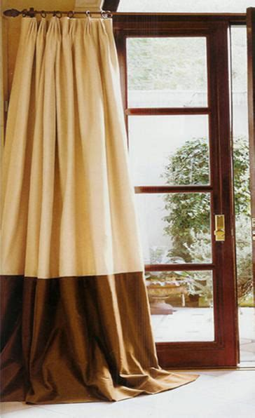discount draperies 43 best images about home curtains on pinterest window