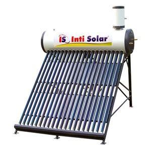 Solar Water Heater Murah jual solar water heater inti solar is 20 ce harga murah jakarta oleh pt era bangunan