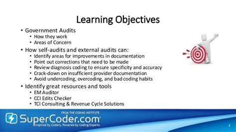 Learn Coding During Mba by Don T Land In Water Audit Proof Your Coding And