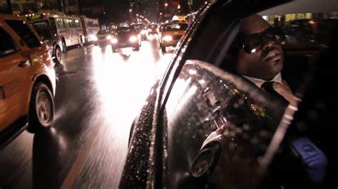 cee lo bright lights bigger city lyrics direct lyrics