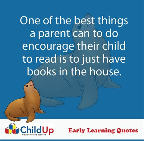 positive parenting in the muslim home books 48 best images about positive parenting quotes on